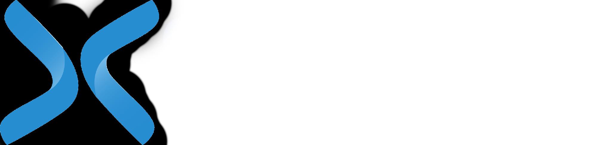 SwitchFin